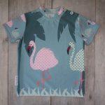 shirt-flamingo-maat-80.jpg