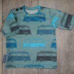 shirt-grote-bus-maat-62.jpg