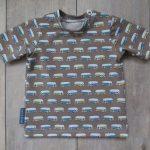 shirt-kleine-bus-maat-62.jpg