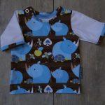 shirt-neushoorn-maat-56-vk.jpg
