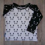 shirt-poes-zwart-wit-maat-80.jpg