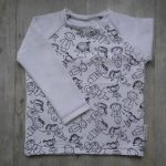 shirt-kindertekening-maat-80-vk.jpg
