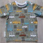 shirt-autos-maat-62.jpg