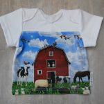shirt-boerderij-maat-50.jpg