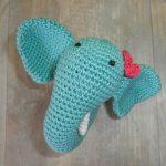 rammelaar-olifant.jpg
