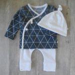 newborn-Grafisch-maat-50.jpg