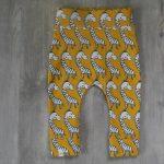 broek-giraf-maat-62.jpg
