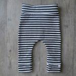 zwart-wit-gestreepte-legging-maat-62.jpg