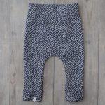 broek-zebra-maat-62.jpg