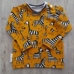 gele-trui-zebra-maat-62.jpg