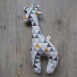 giraf-driehoek.jpg
